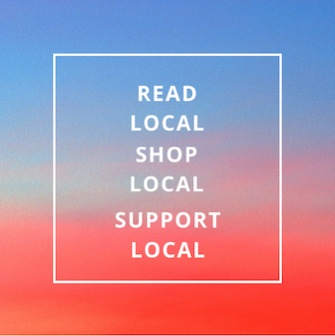 read local shop local support local